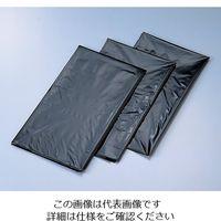 アズワン クリーンルーム用ゴミ袋 10枚入 45L 1袋(10枚) 9-5315-01 (直送品)