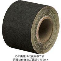 トラスコ中山(TRUSCO) 静電気除去テープ SDT505 1巻(5m) 9-5318-02(直送品)