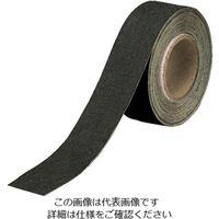 トラスコ中山(TRUSCO) 静電気除去テープ SDT255 1巻(5m) 9-5318-01 (直送品)