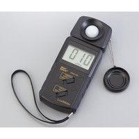 アズワン 照度計 AR813A 1台 2-3396-01 (直送品)