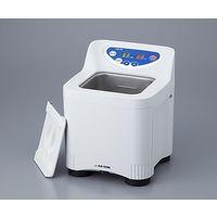 アズワン 超音波洗浄器(ASUシリーズ) 237×235×290mm ASU ASU-2 1台 1-2160-01 (直送品)