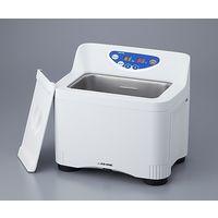 アズワン 超音波洗浄器(ASUシリーズ) 325×235×290mm ASU ASU-3 1台 1-2160-02 (直送品)