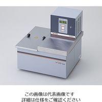 VIVO サーキュレーター 12L B3 1台 1-1385-01 (直送品)