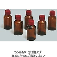 共立理化学研究所 BOD用 DO測定用補充びん BOD-BT 1箱(6本) 2-3281-16 (直送品)