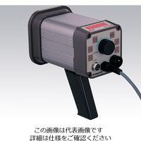 日本電産シンポ ストロボスコープ DT-311N 1台 2-7468-01 (直送品)