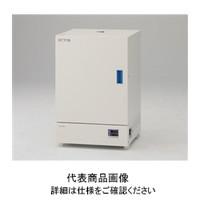 アズワン プログラムインキュベーター EIP-600B 1台 1-9384-11 (直送品)