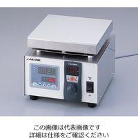 アズワン ホットスターラーHPS-100PD HPS-100PD 1台 1-4137-12 (直送品)