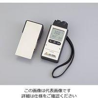 アズワン エクスポケット放射温度計 IT-210 1台 2-3363-01 (直送品)