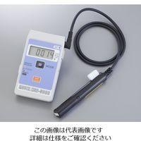 春日電機 デジタル低電位測定器 KSD-3000 1台 2-2503-01 (直送品)
