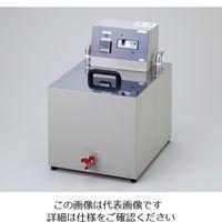 日本エルシー 温水循環装置 370×488×522mm LCH-3K 1台 1-6591-02 (直送品)