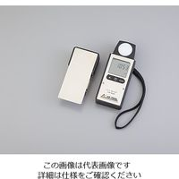 アズワン エクスポケット照度計 LM-230 1台 2-3365-01 (直送品)