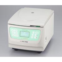 アズワン マイクロサイズ遠心機 MCD-250 1台 2-2006-01 (直送品)
