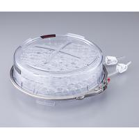 アズワン 低酸素チャンバー MIC-101 1個 1-1794-01 (直送品)