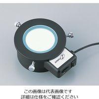 マイクロネット LED透過照明装置(ミラーマン) 1個 1-9228-01(直送品)
