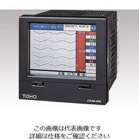 アズワン ペーパーレスレコーダー用温度センサー 0~400℃ 1台 1-1456-12 (直送品)