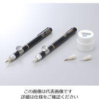 アズワン 粘着式ピンセット MTー4200 1ー1760ー01 1個 1ー1760ー01 (直送品)