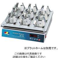 オプティマ インキュベーター内用シェーカー OS-762 1台 2-1987-01 (直送品)