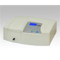 アペレ 高精度紫外可視分光高度計(4連角セル用サンプルホルダー標準装備) PD-3000UV 1台 1-1867-01 (直送品)