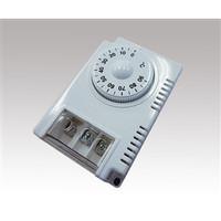 アズワン サーモスタット PTSC-090S 1個 1-1296-01 (直送品)