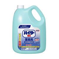 花王 ハイターE業務用 5kg 1箱(3本入)
