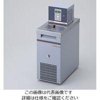 VIVO 低高温恒温水槽 RT2 1台 1-1384-01 (直送品)