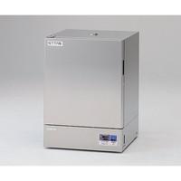 アズワン インキュベーター SIW-450S(ステンレスタイプ) SIW-450S 1台 1-9005-22 (直送品)