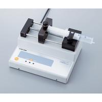 アズワン シリンジポンプ(PC制御) SP-1PC 1個 1-6042-02 (直送品)
