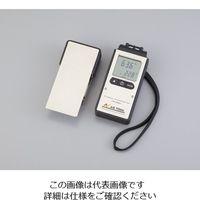 アズワン エクスポケット温湿度計 TH-220 1個 2-3364-01 (直送品)