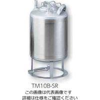 アズワン 軽量型ステンレス加圧容器 10L 1ー1916ー02 1個 1ー1916ー02 (直送品)