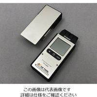アズワン 熱電対温度計 TMー200(1ch) 2ー3362ー01 1台 2ー3362ー01 (直送品)