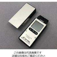 アズワン エクスポケット熱電対温度計 (2ch) TM-201 1台 2-3362-02 (直送品)