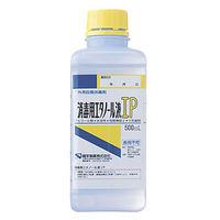 【KIS】ウイルス対応型 業務用アルコール除菌液 消 …