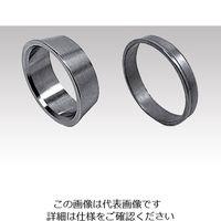 フジキン(Fujikin) LOK継手 VUW-9.52SR 1組 1-2039-06 (直送品)