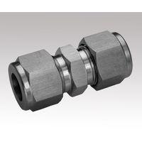 フジキン(Fujikin) LOK継手 VUWF-9.52 1個 1-2039-02 (直送品)