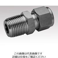 フジキン(Fujikin) LOK継手 VUWH-9.52C 1個 1-2039-01 (直送品)