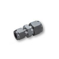 フジキン(Fujikin) LOK継手 VUWF-6.35X3.2 1個 1-2038-07 (直送品)