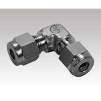 フジキン(Fujikin) LOK継手 VUWL-3.2 1個 1-1768-04 (直送品)