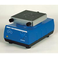 IKA(イカ) シェーカー VXR 1個 1-5891-01 (直送品)