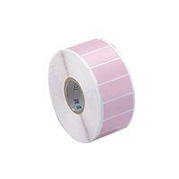 アズワン カラーラベル CLー1 ピンク 1000枚入 6ー698ー08 1巻(1000枚入) 6ー698ー08 (直送品)