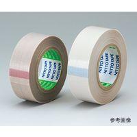 日東電工 ニトフロン(R)ガラス粘着テープ 973UL-S 0.13×25mm×10m 1巻 7-334-01 (直送品)