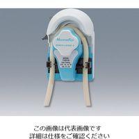 ヤマト科学 イージーロード3ポンプヘッド 鉄 L/S13・14・16・25・17・18 77800-50 1個 1-8509-01 (直送品)