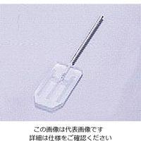 アズワン マルチ真空ピンセット用チップ 4〜8インチ T75082Q 1個 7-594-14 (直送品)