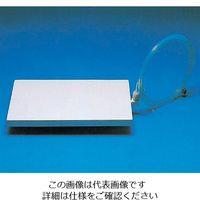 東京マテリアルス ナフロン(R)バブラー 180×90×15mm 1台 7-643-02(直送品)