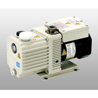 アルバック販売(ULVAC) 油回転真空ポンプ GHD-031 GHD-031A 1台 1-1854-01 (直送品)