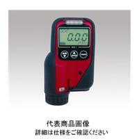 理研計器 毒性ガスモニター SC-01 SO2 SC-01SO2 1台 1-1950-02 (直送品)