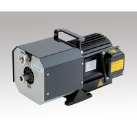 アルバック販売(ULVAC) ドライ真空ポンプ 20Pa DISL-101 1台 1-9199-11 (直送品)
