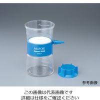 メルク(Merck) ステリカップーGP 500mL S2GPU05RE 1箱(12個) 1-6890-03 (直送品)