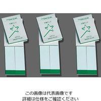 桜井(サクライ) ニュースタクリン付箋タック SCFTG 1箱(3000枚) 1-9300-03 (直送品)