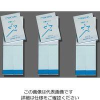 桜井(サクライ) ニュースタクリン付箋タック SCFTB 1箱(3000枚) 1-9300-04 (直送品)