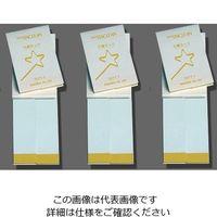 桜井(サクライ) ニュースタクリン付箋タック SCFTY 1箱(3000枚) 1-9300-02 (直送品)
